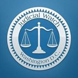 http://www.judicialwatch.org/press-room/press-releases/