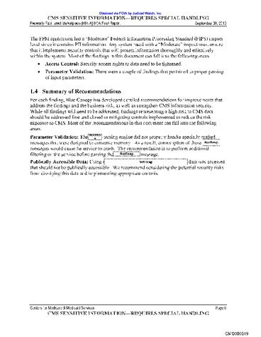 Page 1: Obamacare security production 4 00430 pg 117