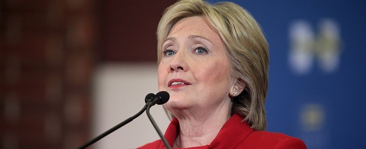 Judicial Watch Seeks to Question Top Obama-Clinton ...