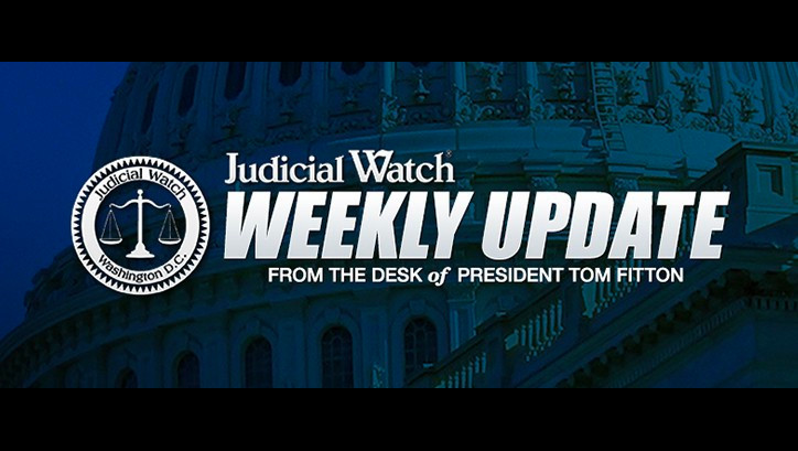 Image result for judicial watch