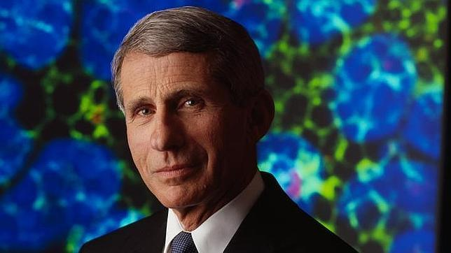 Judicial Watch: Fauci Emails Show WHO Entity Pushing for a Press Release 'Especially' Supporting China's Response to the Coronavirus