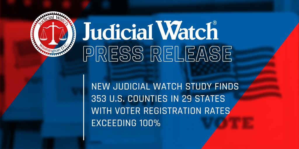 www.judicialwatch.org